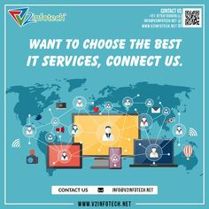 Looking for mobile app and web development services to virtualize your business entity, we create from concept to development. Social Media Marketing Agency, Seo Agency, Digital Marketing Services, Seo Services, Web Application Development, Website Development Company, App Development, Well Designed Websites, Social Bookmarking