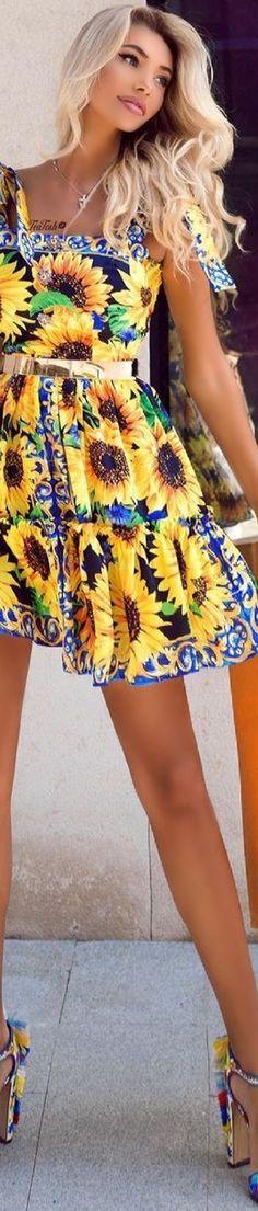 Posh Boutique, Floral Fashion, Sunnies, Fashion Accessories, Louis Vuitton, Casual, Belize, Sunflowers, Vip