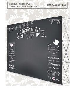 Chalkboard Quotes, Art Quotes, Wedding, Frames, Valentines Day Weddings, Wedding Decoration, Hochzeit, Weddings, Mariage