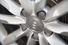 Audi Q3 2.0 TDI quattro S tronic Ambiente