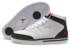 fd123a74811d Michael Jordan Shoes New Releases