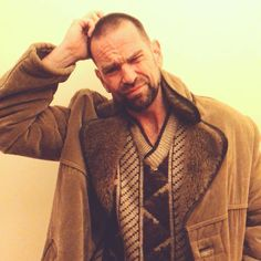 A study in brown ow brain, Duncan Lacroix Oct 4 Duncan Lacroix, Tartan, Drums Of Autumn, Scottish Actors, Outlander Casting, Writing Characters, Soul On Fire, Braveheart, Screen Shot