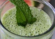 Super Powered Breakfast Smoothie | Recipes | Best Eats | Best Health