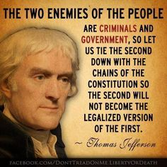 Thomas Jefferson                                                                                                                                                                                 More