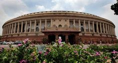 Winter session of Parliament to start Today