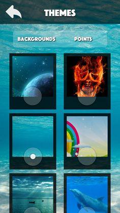 Playfor free #iosgame #ios #apple