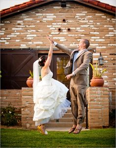 Insider's Tips: Tip #50 - Don'tWorry...    This is worth repeating.  You want a great wedding? Relax, have fun and hire great vendors!