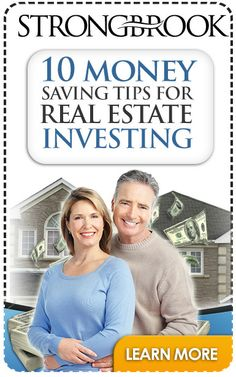 FREE Real Estate Investing Tips for Begineers