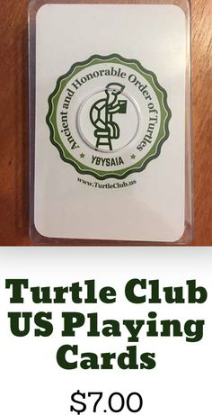 These are great gifts for the dad who has anything! Need a Father's Day gift? Groomsmen gift? Birthday gift? Retirement gift? A Tradition Dating Back to WWII What started out as a way for WWII pilots to blow off steem has blossomed into an ever growing community.  It all starts with a simple question. Are you a Turtle? From there the laughter and fun begins! Blow Off, How To Influence People, Retirement Gifts, Groomsman Gifts, Pilots, Turtles, Groomsmen, Wwii, Laughter