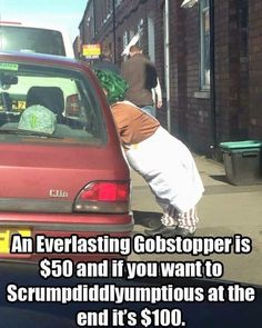 Everlasting Gobstopper, Wonka Factory, Willy Wonka, Totally Awesome, You Funny, Lol, Entertaining, Memes, Kids