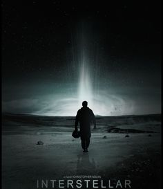 "Interstellar (2014) - ""a team of space travelers who travel through a wormhole"" / dope visuals / dir. Christopher Nolan"