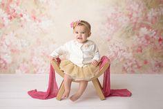 www.stefaniepolitiphotography.com, child photography, children photographer, NJ child photographer, Hunterdon County child photographer, girl, portrait