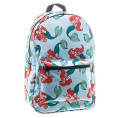 Disney's The Little Mermaid  Ariel Backpack - Kids