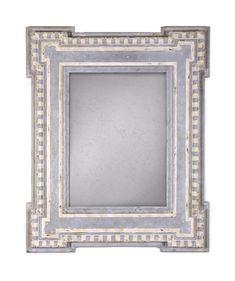 Honore Mirror