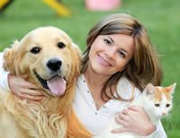 Save A Pet at The Dothan Animal Shelter  295 Jerry Lane  Dothan Alabama 36303  334-615-4620