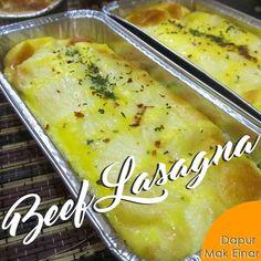 Yang baru di dapur mak Einar Beef lasagna special  #dapurmakeinar #kateringketobali #ketobali #ketofood #ketofastosis #keto #lchf