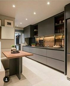 40 Ideas Breakfast Table Kitchen Cabinets #kitchen #breakfast