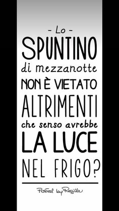 Frasi Italian Memes, Italian Quotes, Bad Humor, Im Stupid, Chemistry, Quotations, Funny Quotes, Funny Pictures, Jokes