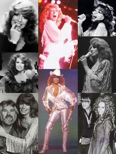 "Dottie West (Oct. 11, 1932 – Sept. 4, 1991) was an American country music singer and songwriter. Along with her friends and co-recording artists Patsy Cline and Loretta Lynn, she is considered one of the genre's most influential and groundbreaking female artists. Her career started in the early 1960s, with her Top 10 hit, ""Here Comes My Baby Back Again,"" which won her the first Grammy Award in 1965. She died from injuries sustained in an auto accident on the way to perform at the Grand Ole…"