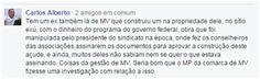 RN POLITICA EM DIA: RAPIDINHAS DO RNPOLITICAEMDIA...