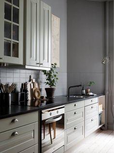 http://www.myscandinavianhome.com/2017/06/an-beautiful-malmo-home.html