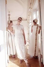 Resultado de imagem para chanel haute couture 2014