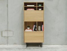 Our top 10 storage ideas to buy online - The Interiors Addict
