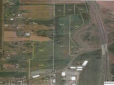 6772 Old Salem Rd NE, Albany, OR 97321 44.51 acres usable land, zoned Limited Industrial Commercial (LIC). Located on the Interstate 5 exit 238 interchange. All city services available. Traffic count (daily) is 59,100. Located 3 miles North of Albany, 24 miles South of Salem & 65 miles South of Portland. Lots 101, 103, 104, 200, 201, 203, 206, 300, 1300. Contact Us for More Information.  dherbst@kw.com