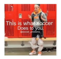 Sport quotes soccer seasons new Ideas Soccer Girl Probs, Girls Soccer, Play Soccer, Football Soccer, Soccer Stuff, Soccer Party, Sporty Girls, Softball, Volleyball
