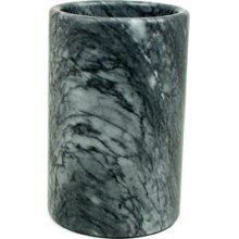 RSVP Grey Marble Wine Chiller, Inch Keep your beverages cool with this marble wine chiller from RSVP. Constructed from marble, it is specifically designed Glass Bottles, Wine Glass, Wine Supplies, Electric Wine Opener, Wine Chillers, Thing 1, Bottle Stoppers, Wine Cellar, A Table