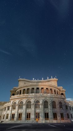 Armenia Yerevan Building #iPhone #5s #Wallpaper | Download more here : http://www.ilikewallpaper.net/iphone-5-wallpaper/.