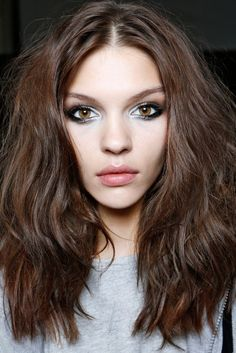 Article: 7 hair mistakes people commonly make. #haircare