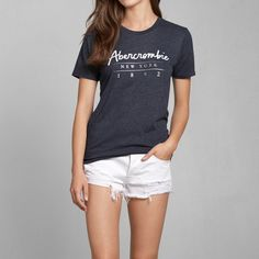 4d483d476 8 Best Abercrombie & Fitch Polo Shirts images | Abercrombie fitch ...
