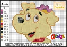 http://dinhapontocruz.blogspot.com.br/2014/12/turminha-da-graca-ponto-cruz.html