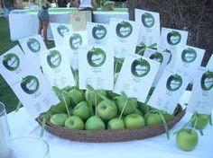 w le mele