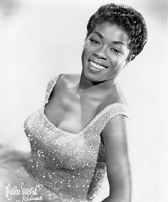 """March 27 Notable Birthdays   Jazz vocalist Sarah Vaughan, the """"Female Elvis"""" Janis Martin, actress Anne Ramsey, and Rolls-Royce founder Henry Royce all celebrated their birthdays on this day in years past."""