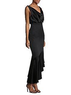 89b70730 39 Best sp prom dresses images   Prom dresses, Dress prom, Ballroom ...