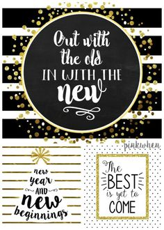 set the mood with this free printable happy 2017 new year banner freeprintable newyearprintable printablebanner happynewyear creative crush