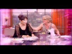 Melek   Tanıtımı   Star TV   2012