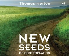 New Seeds of Contemplation is one of Thomas Merton's most widely read and best-loved books. Christians and non-Christians alike have joined in praising it as a notable successor in the meditative tradition of St. John of the Cross, The Cloud of Unknowing, and the medieval mystics, while others have compared Merton's reflections with those of Thoreau.
