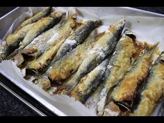 Seafood Recipes, Food Inspiration, Carne, Pork, Food And Drink, Fish, Meat, Kitchen, Youtube