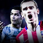 Antoine Griezmann: Is the Atletico Madrid star among the world's best?
