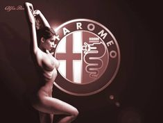 Enjoy this stylish Alfa Romeo photo collection of 50 cars with 50 beautifulgirls.    Choose and set up your new Alfa wallpaper :)                                                                                                                                                                                                                                                      You may be interested in:  The Best Alfa Romeos of All Time (25 Images)