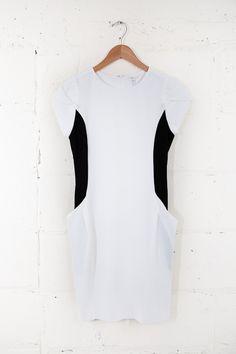 Art Gallery Dress