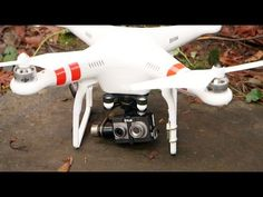 FLIR Duo™ - The world' s most compact dual-sensor thermal imager for drones | FLIR Systems