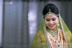 Colorful Telugu Wedding- wedding Photography - candid wedding Photographer - 65 Wedding Photography India, Couple Photography, Telugu Wedding, Wedding Bride, South Indian Bride, Indian Bridal, Wedding Stills, Wedding Moments, Candid