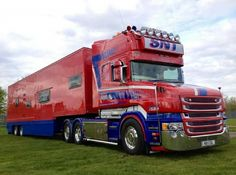 Used Trucks for sale online Used Trucks For Sale, Road Hog, Scania V8, Semi Trailer, Semi Trucks, Volvo, Tractors, Monster Trucks, Vehicles