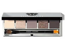 Bobbi Brown Greystone Eye Palette  Limited Edition * Check this awesome product by going to the link at the image.