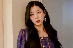 Kpop Girl Groups, Kpop Girls, Korean Birthday, Japanese Girl Group, Kim Min, Rapper, Celebrities, Pretty, Chara