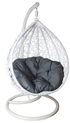 M&M Sales Double Swing Chair with Stand Cute Bedroom Ideas, Cute Room Decor, Teen Room Decor, Room Ideas Bedroom, Girls Bedroom, Bedroom Decor, Swing Chair For Bedroom, Swinging Chair, Chair Swing